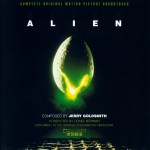 Buy Alien CD2