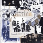 Buy The Beatles Anthology 1 CD1