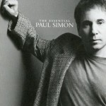 Buy The Essential Paul Simon CD2