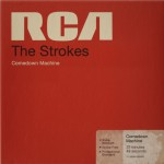 Purchase The Strokes Comedown Machine