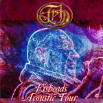 Buy Fisheads Acoustic Tour: Live In Polish Radio Three