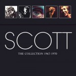 Buy Scott: The Collection 1967-1970