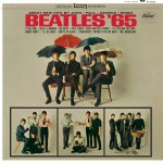 Buy Beatles '65 (The U.S. Albums)