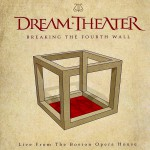 Buy Breaking The Fourth Wall (Live From The Boston Opera House) CD2