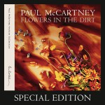 Buy Flowers In The Dirt (Special Edition) CD1
