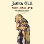 Buy Aqualung Live