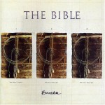 Buy Eureka (Reissued 2012) CD2