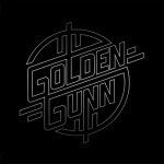 Buy Golden Gunn