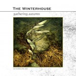 Buy Gathering Autumn CD1