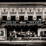 Buy Live At The Ritz - An Acoustic Performance
