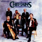Buy A Chieftains Celebration