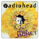 Buy Pablo Honey (Deluxe Edition) CD2