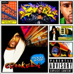 Purchase Crooked I Hood Star