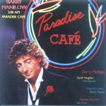 Buy 2:00 AM Paradise Cafe (Vinyl)