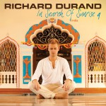 Purchase VA In Search Of Sunrise 9 India (Mixed By Richard Durand) CD1
