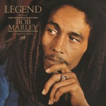 Buy Legend: The Best Of Bob Marley And The Wailers (Remastered 2012)