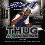 Buy Thug Association