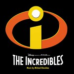 Buy The Incredibles