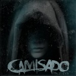 Purchase Camisado Faceless