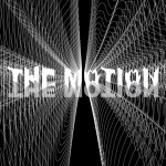 Buy The Motion (CDS)