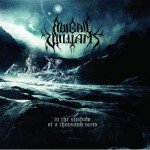 Buy In The Shadow Of A Thousand Suns: Agharta (Special Edition) CD2