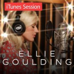 Buy Itunes Session (EP)