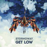 Buy Get Low (CDS)