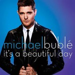 Buy It's A Beautiful Day (EP)
