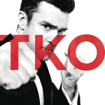 Buy Tko (CDS)
