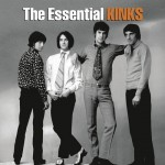 Buy The Essential Kinks CD2