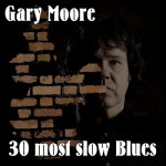 Buy 30 Most Slow Blues