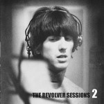 Buy The Revolver Sessions CD2