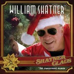 Buy Shatner Claus - The Christmas Album