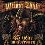 Buy 25 Year Anniversary CD4