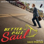 Buy Better Call Saul (Original Score From The Television Series)
