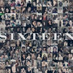 Buy Sixteen (CDS)