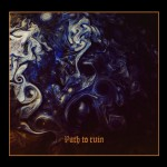 Buy Path To Ruin