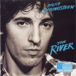 Buy The River (Vinyl) CD2