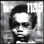 Buy Illmatic (10th Anniversary Edition) CD2