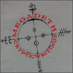 Buy Cryptic Writings