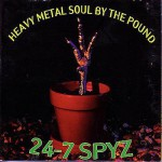 Buy Heavy Metal Soul By The Pound