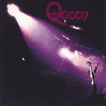 Buy Queen (Remastered) CD1