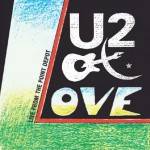 Purchase U2 Love Live At The Point Depot CD1