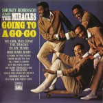 Buy Going To A Go-Go (Vinyl)