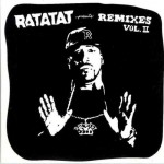 Buy Remixes Vol. 2