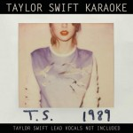 Buy Taylor Swift Karaoke: 1989