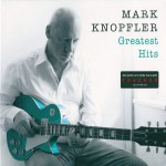 Purchase Mark Knopfler Greatest Hits CD2