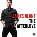 Purchase James Blunt The Afterlove (Extended Version)