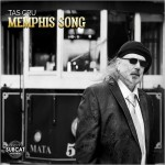 Buy Memphis Song