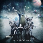 Buy Chapter Iv: Antartarctica